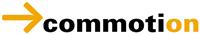 """""""drive your product"""": commotion und PRO TIME bringen Bewegung in die Produktpräsentation"""