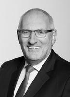 Firmenjubiläum: 25 Jahre Mühlenhoff Managementberatung
