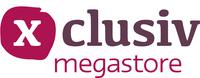 XclusiV - Megastore - Österreichischer Supermarkt für die EU