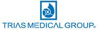 Trias Medical Group startet Zusammenarbeit mit der französischen Firma VITAL ESTHETIQUE