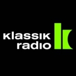 ma 2015 IP Audio I  Klassik Radio steigert Online-Reichweite um 52 Prozent
