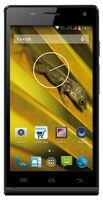 "simvalley MOBILE Dual-SIM-Smartphone SPX-26 QuadCore 5.0"""