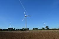 Zur Zeichnung geöffnet: Neue Windkraft-Beteiligung CEPP WE05  Beppener Bruch V ermöglicht direkte Investition in Windpark in Niedersachsen