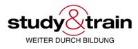 Konfliktmanagement-Seminar in Stuttgart