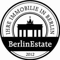Berlin Estate l Ihre Immobilie in Berlin