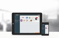 """Matrix42 bringt mit MyWorkspace """"IT-Pass"""" für alle Anwendungen und Geräte"""