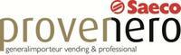 Personelle Verstärkung für provenero-Team