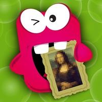"Neue Bilderrate-App ""Groodge"" mit besonderem Clou"