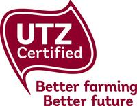 UTZ-Zertifizierung lohnt sich für Farmer und Umwelt
