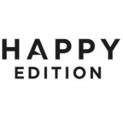 Hochwertige Accessoires im Marken-Shop von HAPPY EDITION