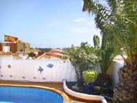 1 neue Unterkunft und 2 Angebote bei Fuerteventura alternativ