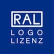 Presseerklärung RAL LOGO LIZENZ