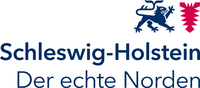 """FLS wird Premiumpartner von """"Schleswig-Holstein. Der echte Norden."""""""