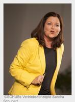Fünf weibliche Strategien für den Verhandlungspoker
