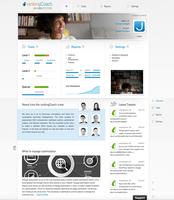 rankingCoach gewinnt Jimdo als Partner und steht damit für über 12 Mio neue Websites zur Verfügung