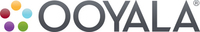 Partnerschaft zwischen Ooyala und TubeMogul soll programmatischen Premium Marketplace für erfolgreiche globale Marken und Broadcasting-Unternehmen schaffen