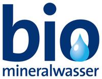 UN-Weltwassertag: Qualitätsgemeinschaft Bio-Mineralwasser gegen Fracking