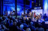 Kurt-Weill-Fest 2015 mit neuem Rekord