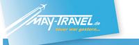 Die Preise für Urlaubsreisen in die Türkei fallen.