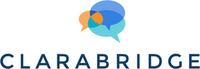 Clarabridge beruft David Tweddle als Senior VP für Vertrieb in der EMEA-Region