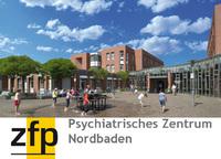 Assistenzarzt Teilzeit Stellenangebote im Psychiatrisches Zentrum Nordbaden