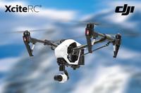 In Göppingen sind die DJI-Drohnen gelandet