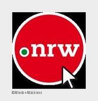24. März: Start frei für NRW-Domains