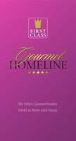 First Class Gourmet Homeline
