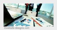 Erfolgreiches Content Marketing mit Whitepapers
