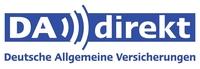 Neuausrichtung der Websites von DA Direkt durch Agentur netzkern
