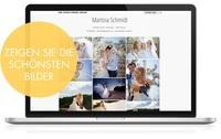 showimage portraitbox startet Online-Fotografen-Suche