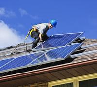Nutzungsmöglichkeiten der Sonnenenergie