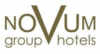 Novum Expansion