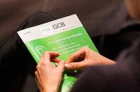 Seminare zum Nachhaltigkeitsberater im Oktober 2015