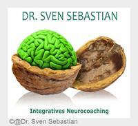 DR. SVEN SEBASTIAN | EINFACH BESSER LEBEN