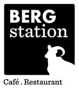 BERGstation eröffnet die Frühlings- und Sommersaison