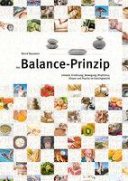 """Neuveröffentlichung """"das Balance-Prinzip!"""""""