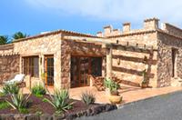 2 Angebote und 4 neue Unterkünfte bei Fuerteventura alternativ