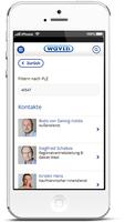 Wavin stellt Gebäudetechnik-App für den Baustellenalltag vor