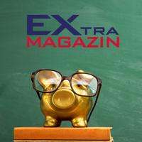 EXtra-Magazin veröffentlicht ETF-Sparplantest 2015
