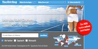 Yachtring.com: Sommerurlaub auf dem Traumboot