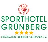 Saisonal und regionale Köstlichkeiten - Osterbrunch im Sporthotel Grünberg