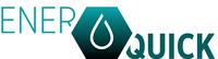 EnerQuick: App-Update macht cleveres Tanken jetzt noch einfacher