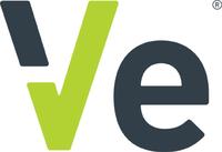 Programmatic Buying: Ve Interactive erweitert Produktportfolio zur Online-Komplettansprache