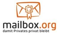 mailbox.org-Sicherheitsreport: 86 Prozent aller E-Mails über verschlüsselte Transportwege verschickt