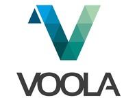 VOOLA - die erste Suchmaschine für Finanzprodukte ist online