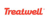 Offizieller Deutschland-Start von Treatwell