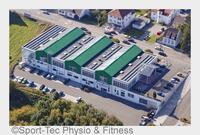 Sport-Tec investiert in Standort Pirmasens