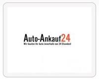Autoankau Frankfurt - Wir Kaufen jedes Fahrzeug an !