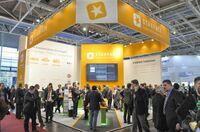 STARFACE zieht rundum positive Bilanz der CeBIT 2015